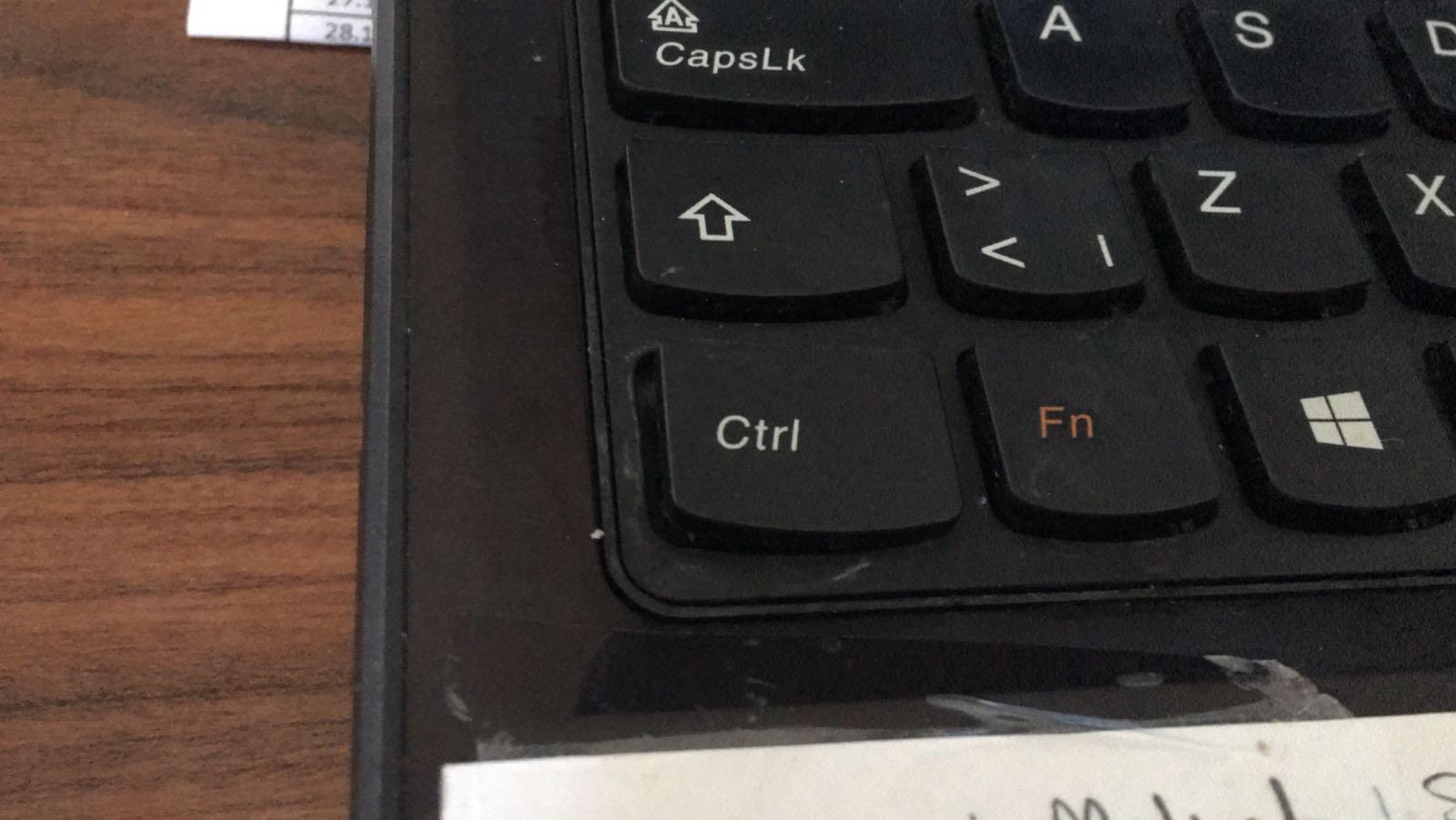 Laptop Arızaları