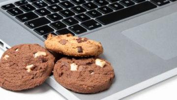 Tarayıcı Çerezler (cookie) ve Önbelleği (cache) temizleme
